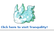 Tranquility.PNG