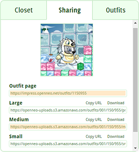 outfitpage.png