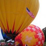 balloongal247