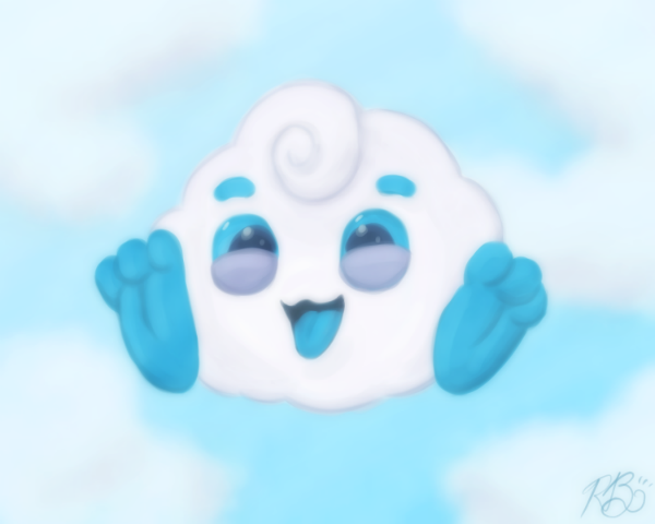 cloudjubjub_resized.png