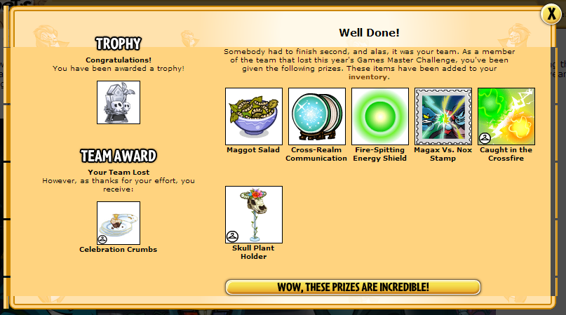 NEOPETS6.png