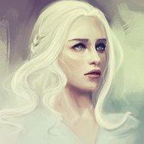 dothraki_khaleesi