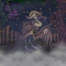 spooky_pie
