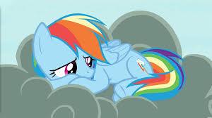 sad_pony.jpg