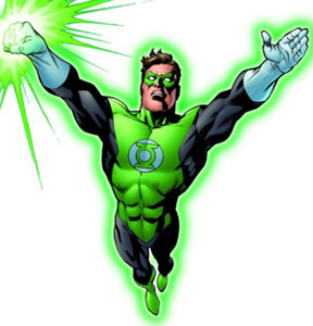Top-Superhero-comic-character-Green-Lantern-Hal-Jordan.jpg