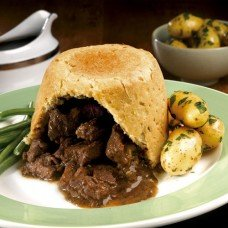 beef-and-guinness-pudding-228x228.jpg