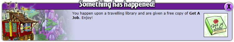 travellinglibrary2.png