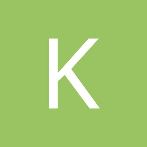 Kelsey_inwonderland