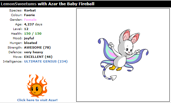 FireShot Capture 146 - Neopets - Your Neopets! - http___www.neopets.com_quickref.phtml.png