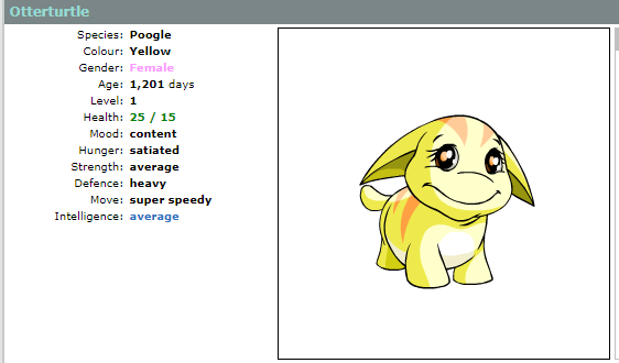 FireShot Capture 147 - Neopets - Your Neopets! - http___www.neopets.com_quickref.phtml.png