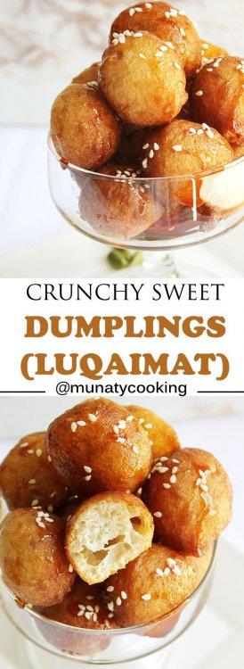 crunchy-sweet-dumplings-luqaimat-pinterest.jpg