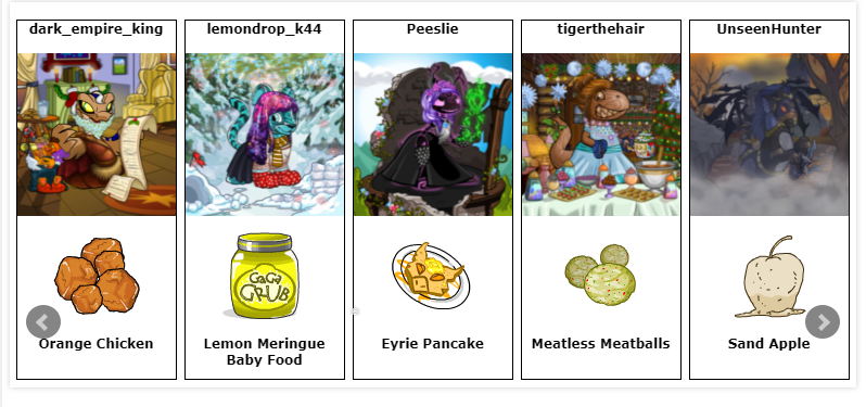 neopets.png