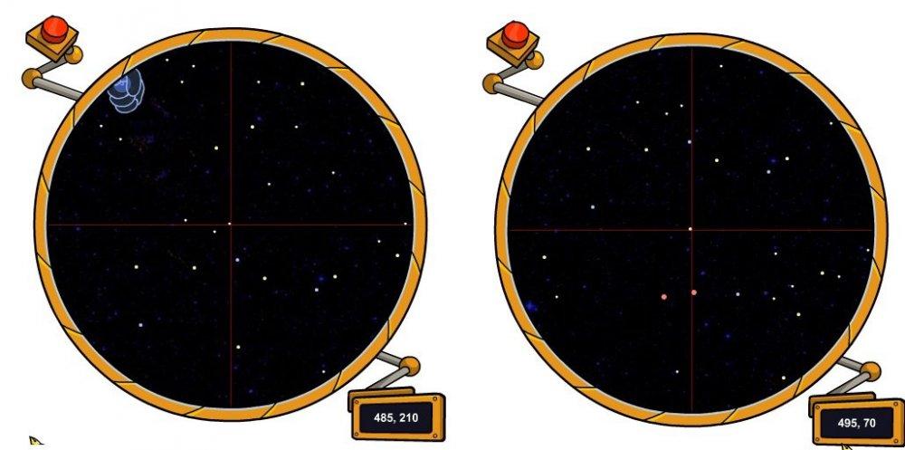 Star Chart Position 1-2.jpg