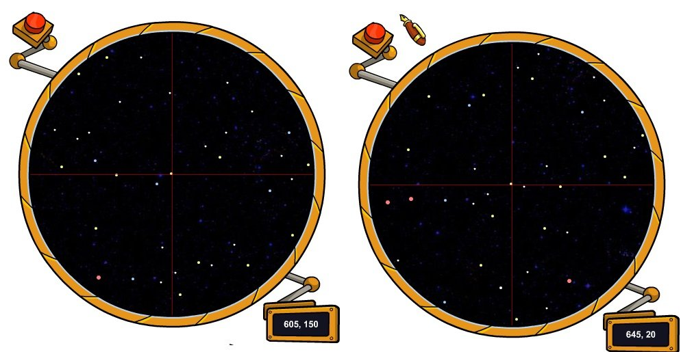 Star Chart Position 3-4.jpg