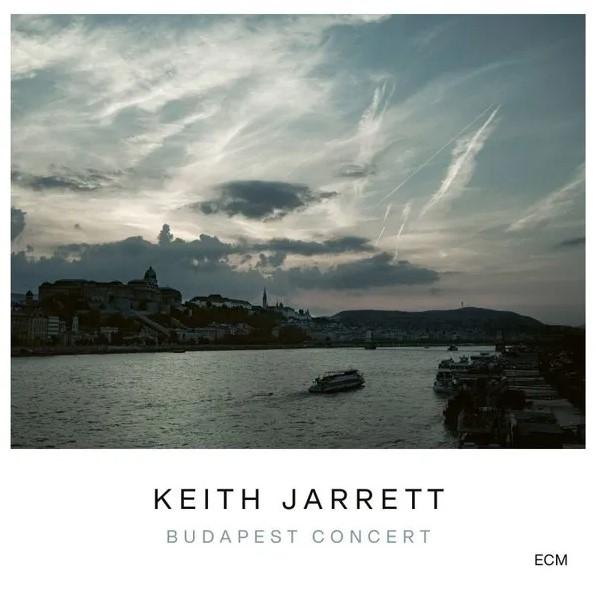 keith-jarrett-budapest-concert-Cover-Art.jpg