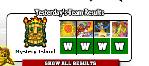 victory mystery island.png