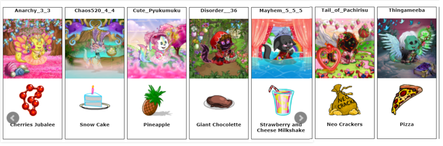july 1 complete 2 2.png