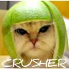 New Sponsor Game - last post by Crusher