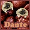 Pirate Dante