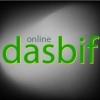 dasbif