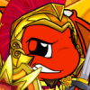 Super Strength Potion - last post by demon_aj