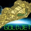 Goldjet32