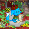Unreleased Water Petpets! - last post by lwarlen