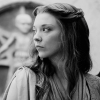 Happy Buzz Day! - last post by Margaery Tyrell