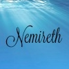 Nemireth
