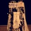 Faerie Quest Help - last post by clarinetfutbol