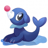 A Wild Newbie Has Appeared!!! - last post by Popplio