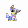 Life Lessons from Neopets - last post by Micaylaw